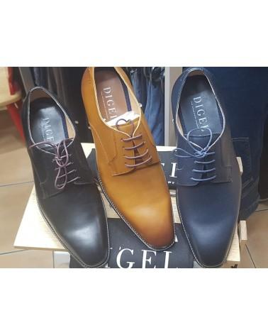 "Chaussures Digel ""SIMON"""