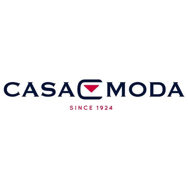 CASA MODA
