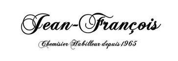 Jean François Harolds